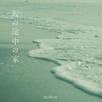 Yuma Yamaguchi - 連続ドラマW「坂の途中の家」オリジナルサウンドトラック artwork