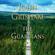 John Grisham - The Guardians: A Novel (Unabridged)