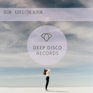GeoM - Ashes I the Album