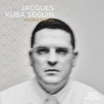 Jacques Kuba Seguin - Choucoune