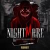 Nightmare 2019 by Kurant iTunes Track 1