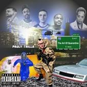 PaulyTrilla - Misinformation