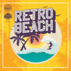 Retro Beach - Various Artists