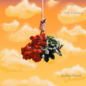 A Late February - EP - Bobby Feeno