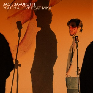 Jack Savoretti – Youth & Love (feat. Mika) – Single [iTunes Plus AAC M4A]