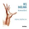 Erdal Erzincan - Beş Bağlama Konserleri artwork
