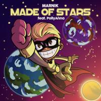 Made of Stars (feat. PollyAnna)-Marnik
