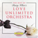The Love Unlimited Orchestra - Love's Theme