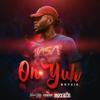 Boyzie - On Yuh artwork