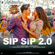 Garry Sandhu, Jasmine Sandlas & Tanishk Bagchi Sip Sip 2.0 (From