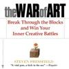 The War of Art (Unabridged) AudioBook Download