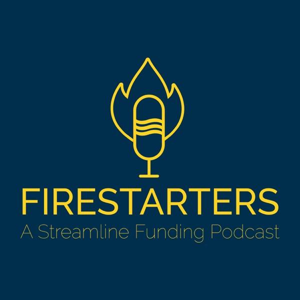 Firestarters Podcast