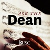 Ask the Dean