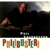 Phil Leadbetter - Happy Together