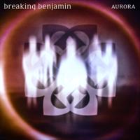 Download Breaking Benjamin - Aurora Gratis, download lagu terbaru