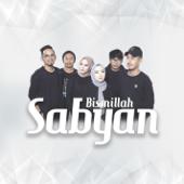 Idul Fitri  Sabyan - Sabyan