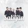 Sabyan - Bismillah