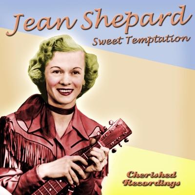 Sweet Temptation - Jean Shepard