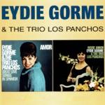 Eydie Gorme & Los Panchos - Piel Canela