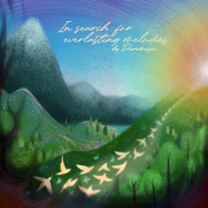 Puremusic - In Search for Everlasting Melodies