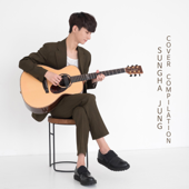 Sungha Jung Cover Compilation 1 Sungha Jung - Sungha Jung