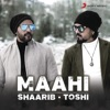 Maahi (Rewind Version)