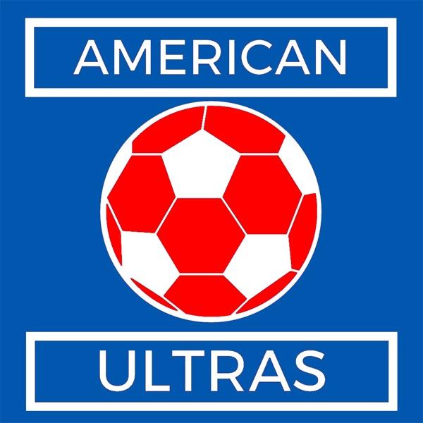 American Ultras Premier League Podcast