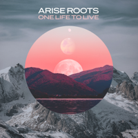 Download Mp3 Arise Roots - One Life To Live - EP