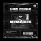 Eden Prince Ft. Nonô - Memories (Extended Mix) feat. Nonô
