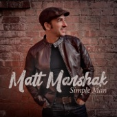 Matt Marshak - One in a Million (Still Got a Chance)