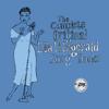 Ella Fitzgerald - Solitude artwork