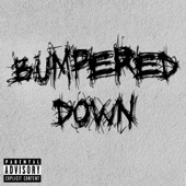 Offset Jim - Bumpered Down