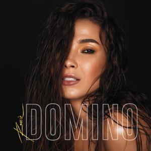 Ronie - Domino