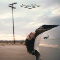 Download Aubrie Sellers - Far From Home Gratis, download lagu terbaru