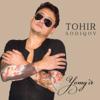 Tohir Sodiqov - Toshkent Shahrida artwork
