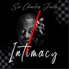Sir Charles Jones - Intimacy  artwork