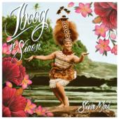 [Download] Siva Mai (feat. Siaosi) MP3
