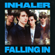 Inhaler Falling In - Inhaler