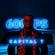 600Ps - Capital T
