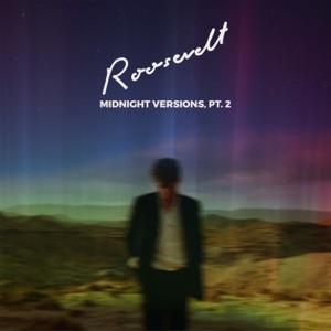 Midnight Versions, Pt. 2 - Single