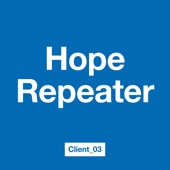 Client_03 - Hope Repeater