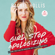 Rachel Hollis - Girl, Stop Apologizing