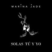 Solas Tú y Yo artwork