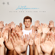 Beat of My Heart (feat. Love Harder) - Lost Frequencies