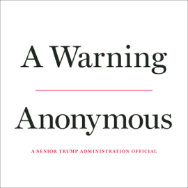 A Warning - Anonymous mp3 download