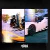 100k on a Coupe (feat. Calboy) - Single, Pop Smoke