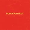 Logic - Supermarket (Soundtrack)  artwork