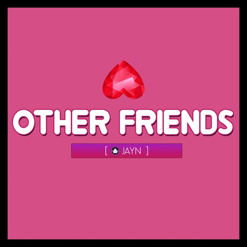 Other Friends Image