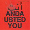 Ali Gatie - It's You (Acoustic) artwork