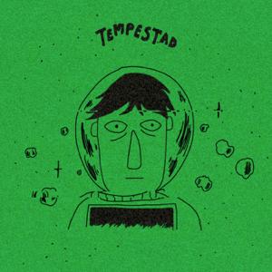 Cometa Sucre - Tempestad